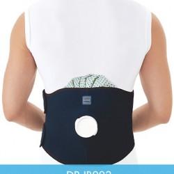 DR MED ICE BAG 003 Παγοκύστη Μέσης One Size