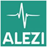 ALEZI