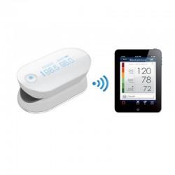 Οξύμετρο  iHealth Air PO3 Bluetooth