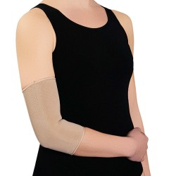 Αγκωνίδα Ελαστική 03-2-009 Vita Orthopaedics (Ζεύγος)