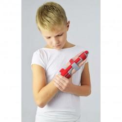 Παιδιατρικός Nάρθηκας Δακτύλου Finger Splint 03-2-067