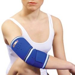Αγκωνίδα Neoprene 03-2-110 Vita Orthopaedics