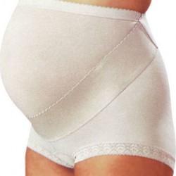 Λαστέξ Εγκυμοσύνης Vita Orthopaedics 05-1-019