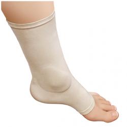 Κάλτσα Σφυρών Με Επίθεμα Gel Vita Orthopaedics 07-2-033