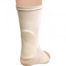Κάλτσα Αχίλλειου Τένοντα Με Επίθεμα Gel Vita Orthopaedics 07-2-025