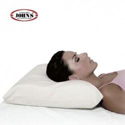 Morpheas Μαξιλάρι Ύπνου Memory Foam 11710 JOHN'S
