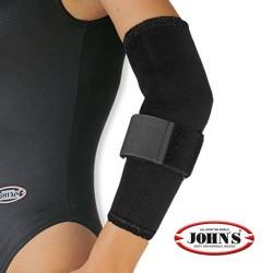 Αγκώνας Επικονδυλίτιδας Neoprene 120175 JOHN'S