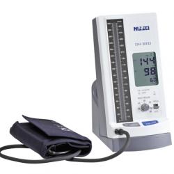 Επιτραπέζιο Ψηφιακό Πιεσόμετρο Nissei DM-3000