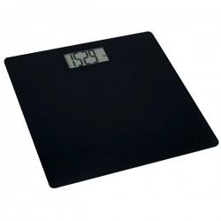 Ψηφιακός Ζυγός Economy BS-161 Μαύρος