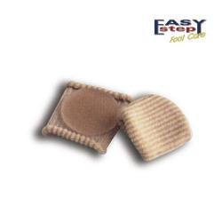 Ασπίδα Δακτύλου Από Gel Easy Step Foot Care 17211 (Τεμάχιο)