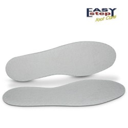 Πάτοι Summer Πετσετέ 17233 Easy Step Foot Care