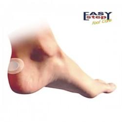 Διάφανο Επίθεμα Hydro Gel Easy Step Foot Care 17249 4 τεμάχια