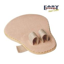 Νάρθηκας Σφυροδακτυλίας Easy Step Foot Care 17256 (Τεμάχιο)