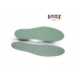 Πάτοι Χλωροφύλλης Aegean Breeze 17263 Easy Step Foot Care