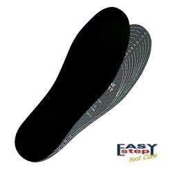 Πάτοι Sinodor Αποσμητικοί Με Κάλυμμα 17281 Easy Step Foot Care