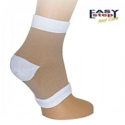 Καλτσάκι Προστατευτικό Πτέρνας Easy Step Foot Care 17285