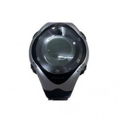 Ψηφιακό Ρολόι Inovalley Echomaster