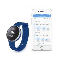 Ασύρματο Ρολόι Activity Tracker iHealth Wave AM4