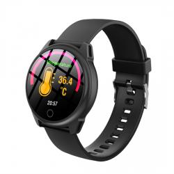 Smartwatch Flow Up H23
