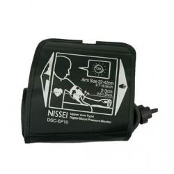 Περιχειρίδα & Αεροθάλαμος Για Nissei DSΚ-1031