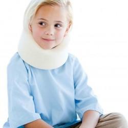 Κολάρο Μαλακό Παιδιατρικό JBC Vita Orthopaedics 01-2-007