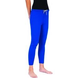 Κολάν Αδυνατίσματος Fitness Pants 18230 Adco