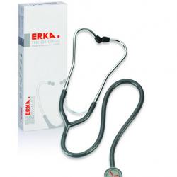 Στηθοσκόπιο Παιδικό Απλό 30mm Erka Erkaphon 547