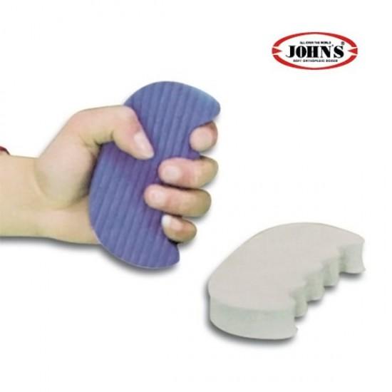 Hand Trainer Εξάσκηση Δακτύλων 23938 JOHN'S