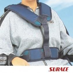 Ζώνη Bretelagio για Αναπηρικά Αμαξίδια Surace
