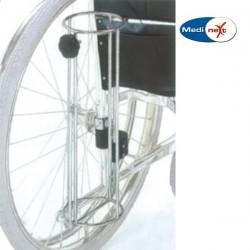 Βάση Φιάλης Οξυγόνου για Αναπηρικό Αμαξίδιο 241565 Medinext