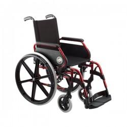 Αναπηρικό Αμαξίδιο Ειδικού Τύπου Breezy 250 Orthostatical