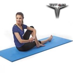 Στρώμα Γυμναστικής- Yoga 26138 TITAN Orthodynamic