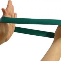 Λάστιχο Γυμναστικής MSD–Band LOOP Πράσινο AC 4118