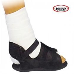 Παπούτσι Γύψου (Cast Boot) 23922 JOHN'S
