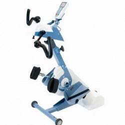 Thera Tigo 530 Ποδήλατο Ενεργοπαθητικής Άσκησης Άνω Κάτω Άκρων