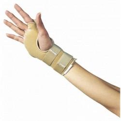Νάρθηκας Αντίχειρος Άκρας Χειρός Arthritic 5004  Οrtholand