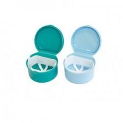 Δοχείο Οδοντοστοιχιών AC-633