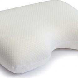 Μαξιλάρι Ύπνου Memory Foam Ανατομικό AC-730