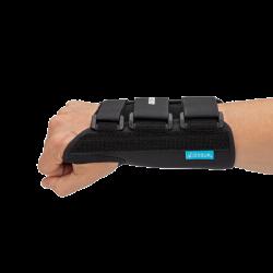 Ελαστικός Νάρθηκας Καρπού Μήκους  20 Εκ Ortholand Formfit Wrist 20
