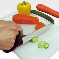 Εργονομικό Μαχαίρι Κουζίνας AC-885