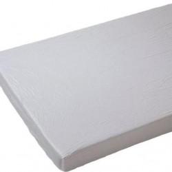 Αδιάβροχο Kάλυμμα Στρώματος Πλαστικό (διπλό) AC-891