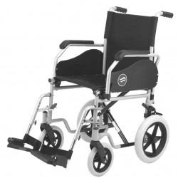 Αναπηρικό Αμαξίδιο Sunrise Medical Breezy 90 Transit Orthostatical