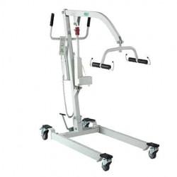Γερανάκι μεταφοράς ασθενών BeFree lift electric