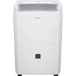 Αφυγραντήρας TCL Elite D-25 WiFi