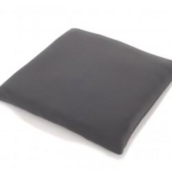 Μαξιλάρι με σφαιρίδια σιλικόνης 40x40cm 42x42cm 45x45cm ST712