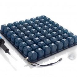 Μαξιλάρι με αέρα Moretti H6CM 36X36με 2 βαλβίδες