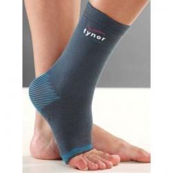 Απλή Ελαστική Επιστραγαλίδα ''Anklet Comfeel'' OIK/ANKLET COMFEEL Ortholand