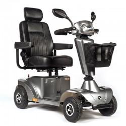 Ηλεκτροκίνητο Αμαξίδιο Sterling Scooter S400