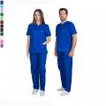 Ιατρικές Ποδιές-Νοσηλευτικές Στολές