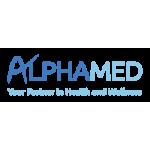 ALPHAMED